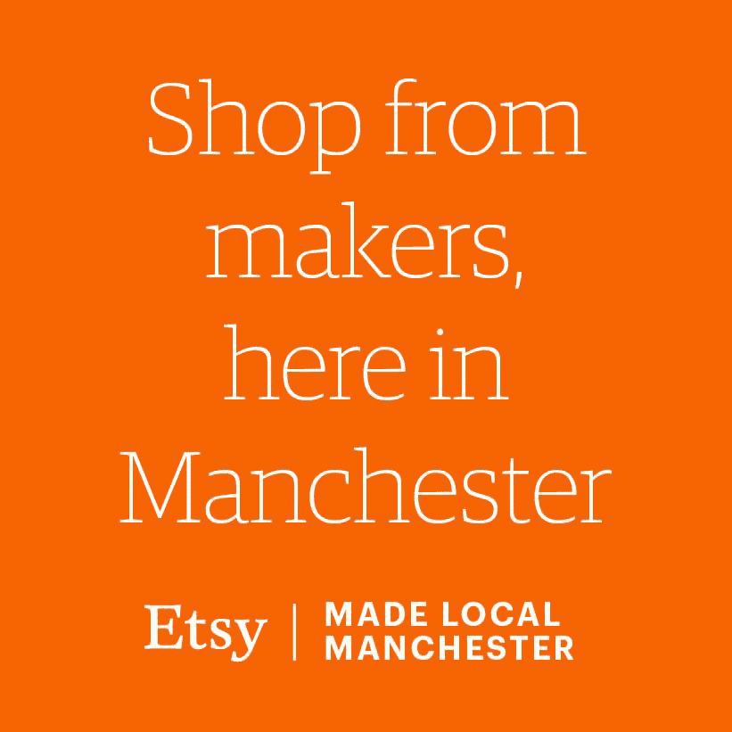 Etsy Made Local 2017