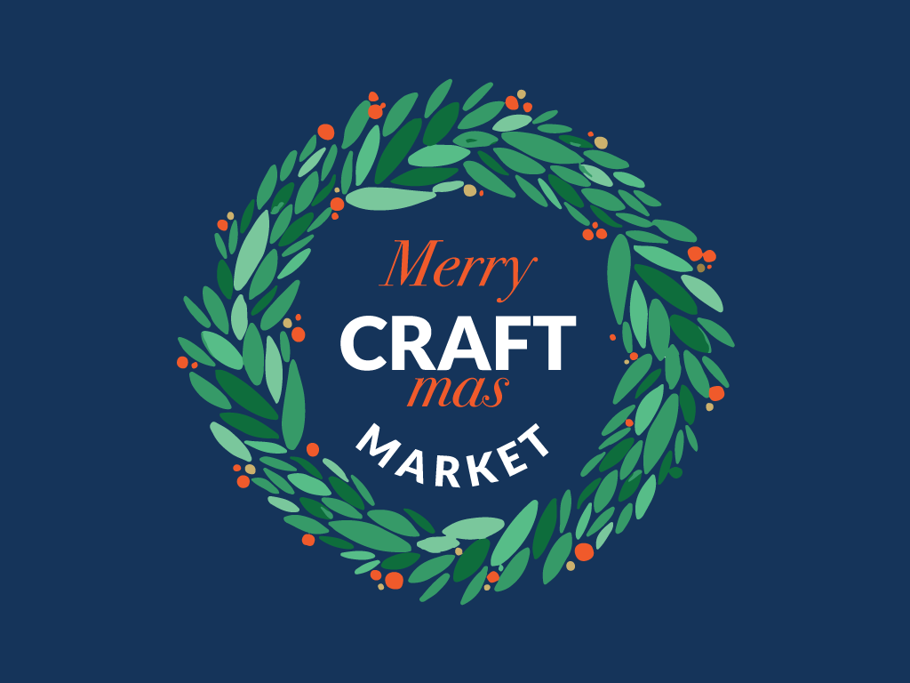 EtsyMcr's Etsy Made Local craft market kicks off December